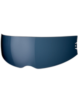 Blend to Schuberth Helmet C4/E1/C3PRO/WOMEN/C3/S2SPORT