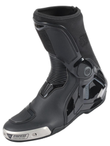 Boots Dainese TORQUE D1 IN BOOTS