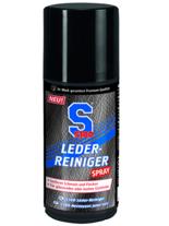 LEDER-REINIGER S100 ŚRODEK CZYSZCZĄCY DO SKÓRY 250 ML