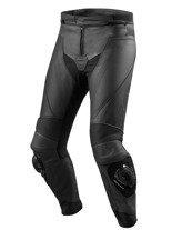 Leather Trousers REV'IT! Vertex GT