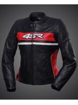 c54075c2 4SR Jeans Lady Star Grey Moto-Tour.com.pl Online Store