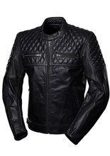 Leather jacket 4SR Scrambler