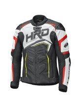 Men's Leather Jacket  HELD Safer II