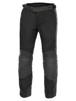 Men's leather pants motorcycle Buse Grenada