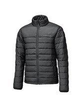 Primaloft Jacket Held Prime Coat