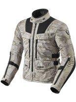 Textile Jacket REV'IT! Offtrack