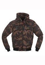 Textile Jacket Women Modeka Hootch