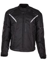 Textile jacket Modeka Pace