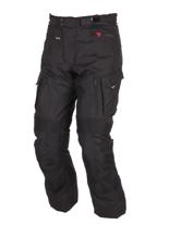 Textile pants MODEKA Striker