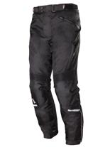 Textile pants Modeka Flagstaff Evo