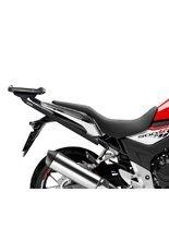 Givi 13-19 Honda CB500X Top Case Mounting Hardware