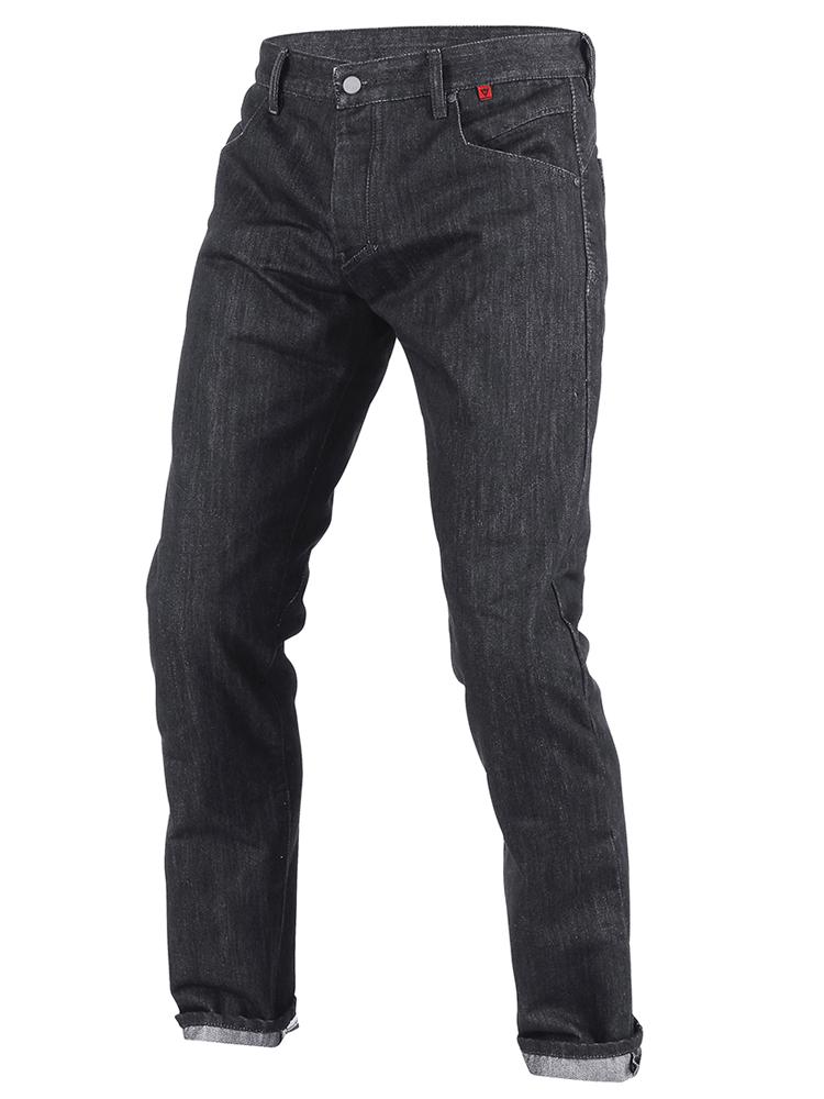 Mens Kevlar Jeans