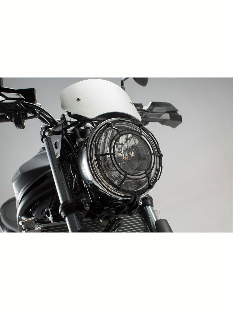 Sw-motech Suzuki Sv650 Abs 15-   MotorkledingStore.nl