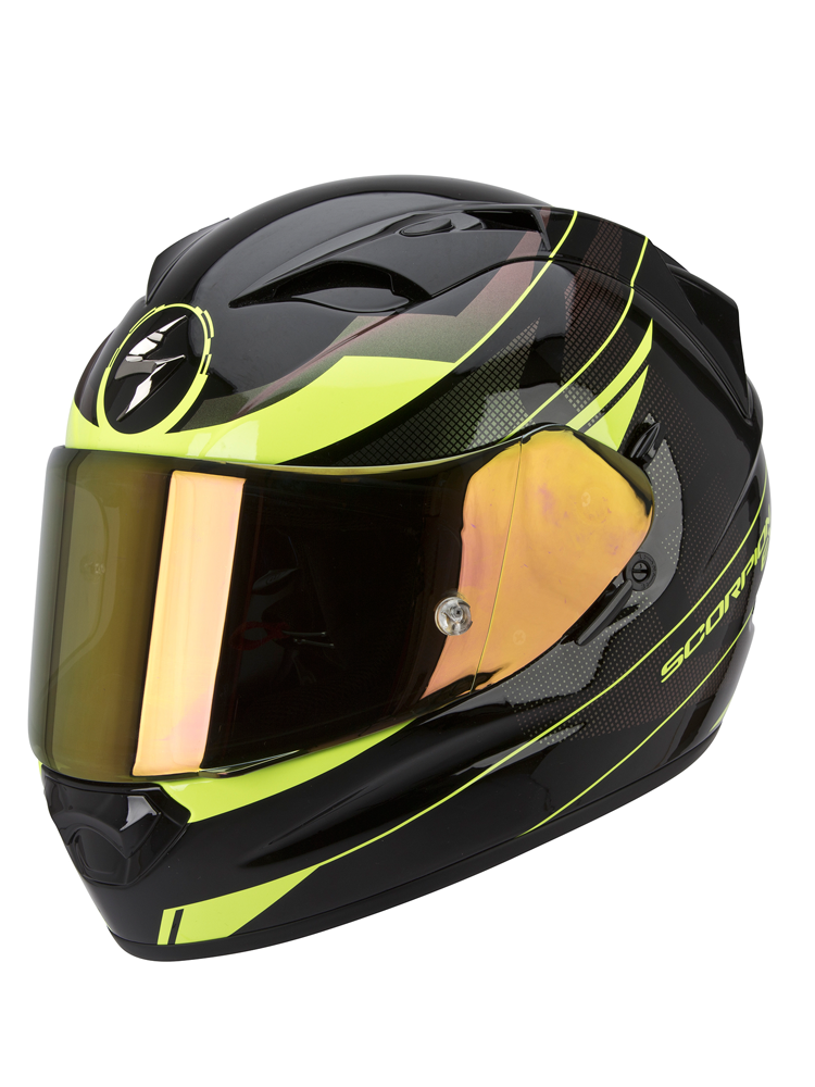helmet scorpion exo 1200 air fulmen moto online store. Black Bedroom Furniture Sets. Home Design Ideas