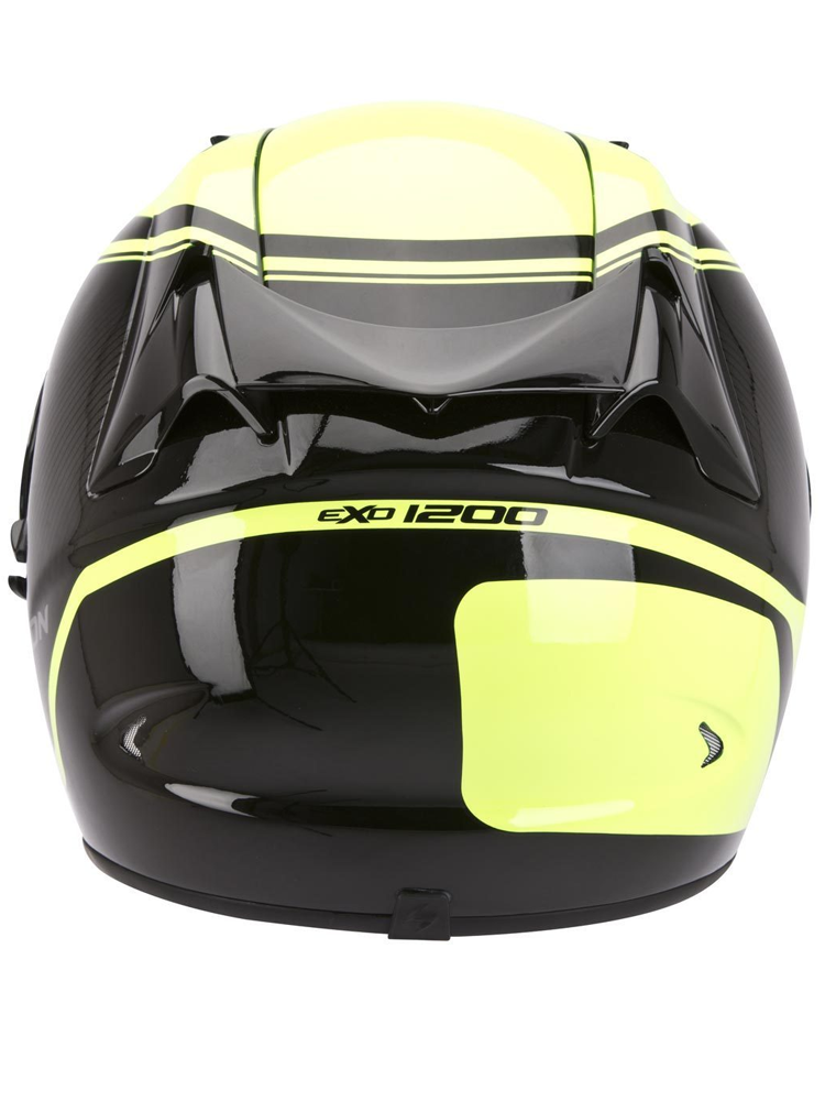 helmet scorpion exo 1200 air stream moto online store. Black Bedroom Furniture Sets. Home Design Ideas
