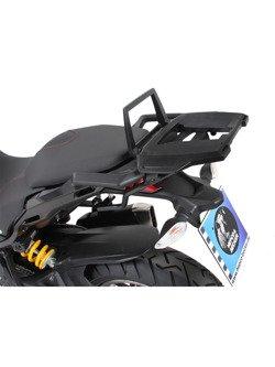 AluRack Hepco&Becker Ducati Multistrada 950 [17-]