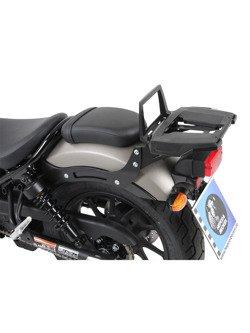 AluRack Hepco&Becker Honda CMX 500 Rebel [17-]