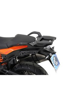 AluRack Hepco&Becker KTM 1090 Adventure [17-]