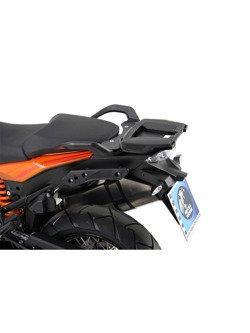 AluRack Hepco&Becker KTM 1090 Adventure R [17-]