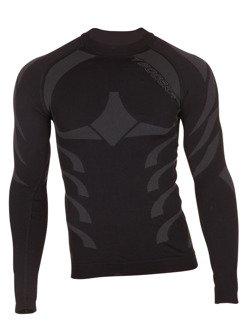 Bluza termoaktywna Modeka Tech Dry