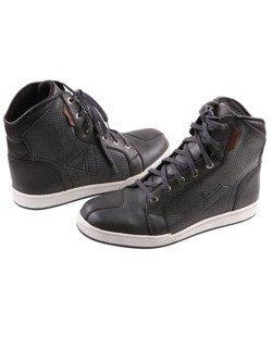 Short boots Modeka Midtown