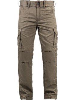 Cargo trousers JOHN DOE Regular