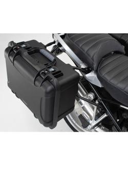 Case system Nanuk BMW F 700 GS/ F 800 GS (16-19)