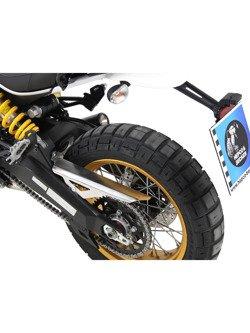 Chain protection Hepco&Becker Ducati Scrambler 800 Desert Sled [17-]