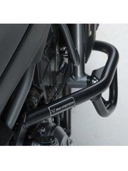 Crash Bar SW-MOTECH Kawasaki Z 650 [17-]