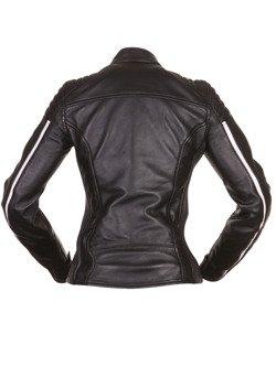 Women's leather jacket Modeka Alva Lady