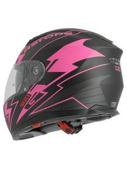 Full face helmet ASTONE GT900 Arrow