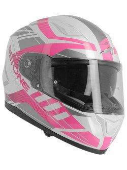 Full face helmet ASTONE GT900 Street