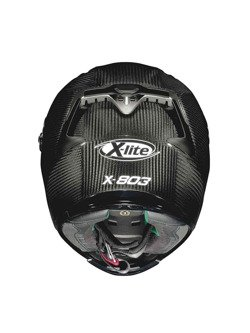 Full face helmet X-Lite X-803 Ultra Carbon MotoGP 16
