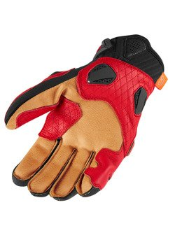 Glove Icon Hypersport Short
