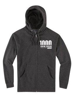 Hoody Icon 1000 Vertixal