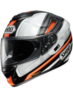 Integral Helmet SHOEI GT AIR EXPOSURE