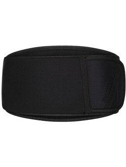 Kidney Belt John Doe Original black