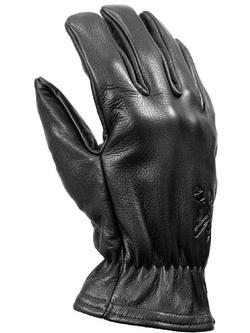 Leather Glove JOHN DOE Freewheeler - XTM