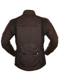 Textile Jacket Men Modeka Glasgow