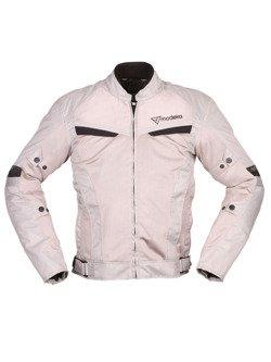 Textile JAcket Men Modeka X-VENT