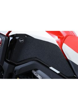 R&G Tank Traction Grips for Honda Africa Twin '16-