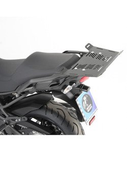 Rear enlargement Hepco&Becker Kawasaki Versys 1000 [15-18]