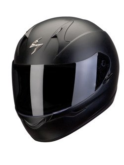 Scorpion EXO-390