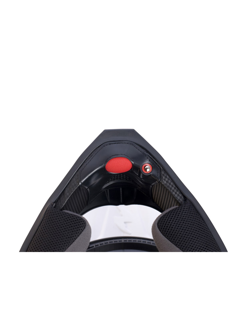 Scorpion VX-15 Evo Air KITSUNE