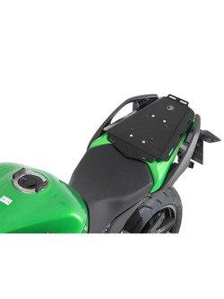 Sportrack Hepco&Becker for Journey Topcases 30/40/50 Kawasaki Z 1000 SX [17-]