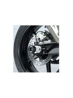 Swingarm Protectors R&G Husqvarna / KTM