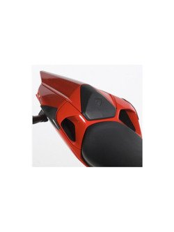 Tail Sliders R&G for Ducati 899 and 1199 Panigale