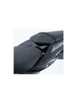 Tail Sliders R&G for Triumph Daytona 675 / Street Triple 675 RX