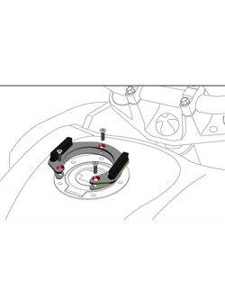 Tankring Lock-it Hepco&Becker Suzuki models [5 hole mounting]
