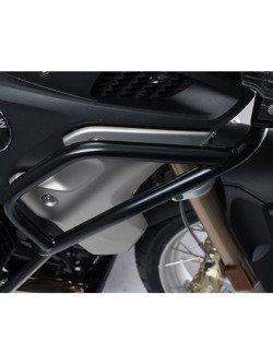Upper Crash bar SW-MOTECH BMW R 1200 GS LC [16-] / R 1250 GS [18-][1G13(K50)]
